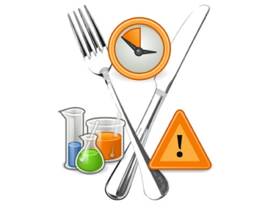 ISO 22000 ‐ Food Safety Management Systems