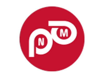 Marque NM