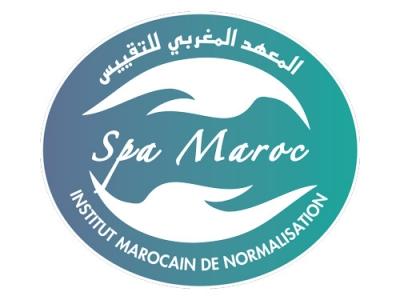 SPA Morocco