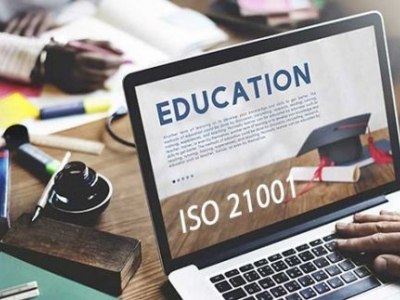 Get started with Information Security ‐ ISO/IEC 27001