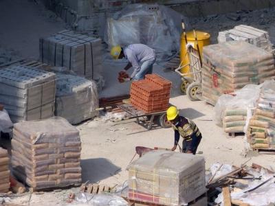Introduction à la norme la santé et la sécurité au travail - ISO 45001