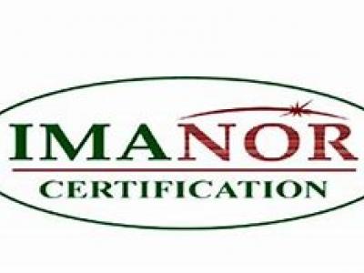Contact IMANOR