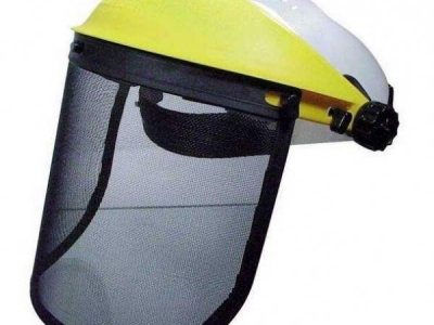 NM EN 149-Certification des masques FFP